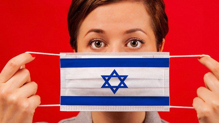 """israel-en-de-delta-variant:-coronabesmettingen-van-gevaccineerden-""""exploderen""""-–-frontnieuws"""
