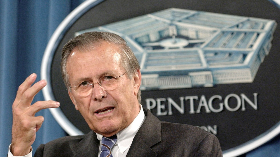 i-saw-up-close-how-rumsfeld-deliberately-caused-the-deaths-of-us-troops-for-personal-gain.-he-deserves-a-special-place-in-hell