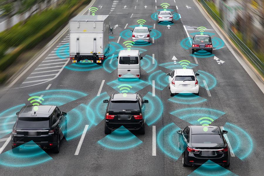 voor-het-milieu-hoef-je-het-niet-te-doen,-elektrisch-rijden!