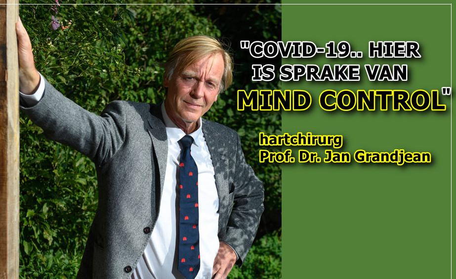 """hartchirurg,-prof-dr-grandjean:-""""dit-is-mind-control!"""".!!"""