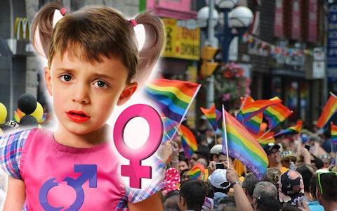 petitie-tegen-wetsvoorstel-waarmee-identificatie-met-ander-geslacht-heel-eenvoudig-wordt-–-xandernieuws