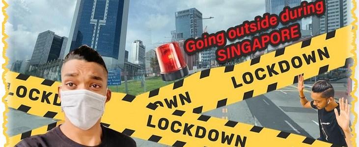 singapore-gaat-covid-19-als-gewone-griep-behandelen.!