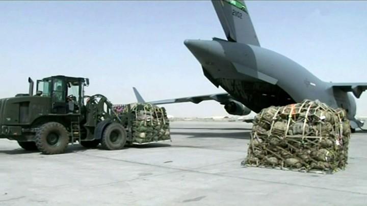 der-westen-flieht-aus-afghanistan-und-verrat-seine-verbundeten-|-anti-spiegel