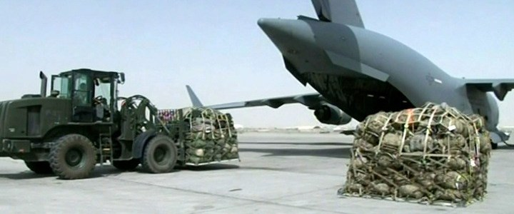 der-westen-flieht-aus-afghanistan-und-verrat-seine-verbundeten- -anti-spiegel
