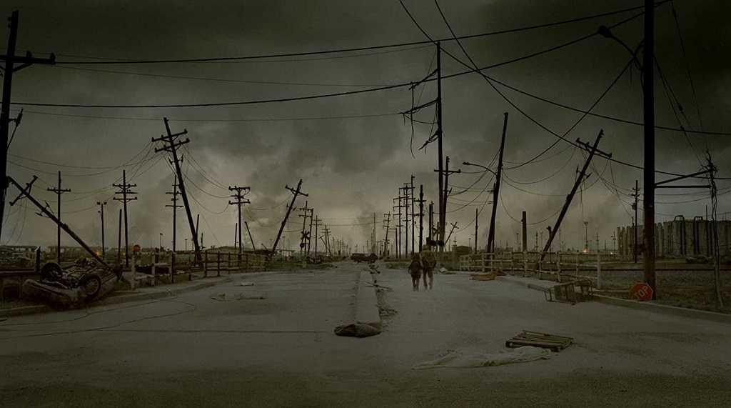 zal-de-mensheid-over-een-paar-jaar-uitgestorven-zijn?-–-frontnieuws
