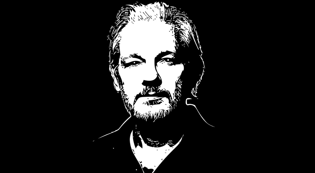 the-assange-case-isn't-about-national-security,-it's-about-narrative-control