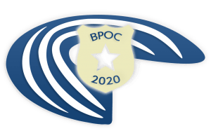 bpoc2020-–-open-brief-en-uitnodiging-aan-minister-hugo-de-jonge- -bpoc-2020