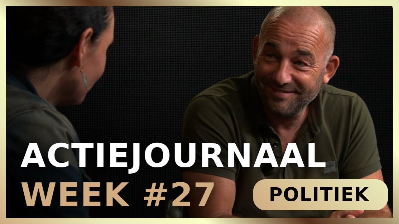 actiejournaal-week-#27-–-martina-groenveld-met-michel-rijinga-–-cafe-weltschmerz