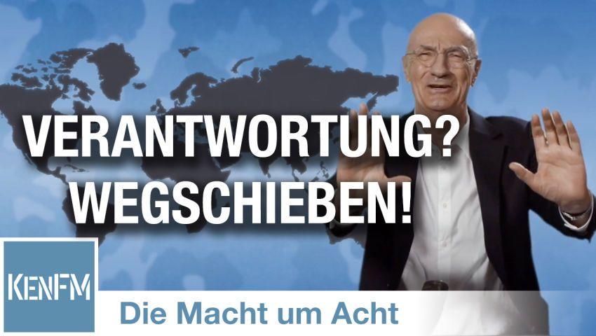 verantwortung?-wegschieben!-tagesschau:-verantwortungslos-wie-immer-|-uncut-news.ch