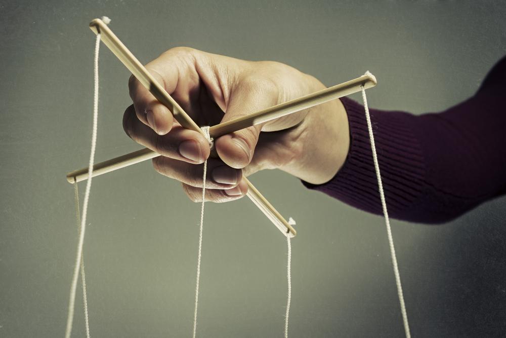 nederland-gegijzeld-met-onzinnige-cirkelredenering-–-a-status-is-dictatoriaal-besluit?