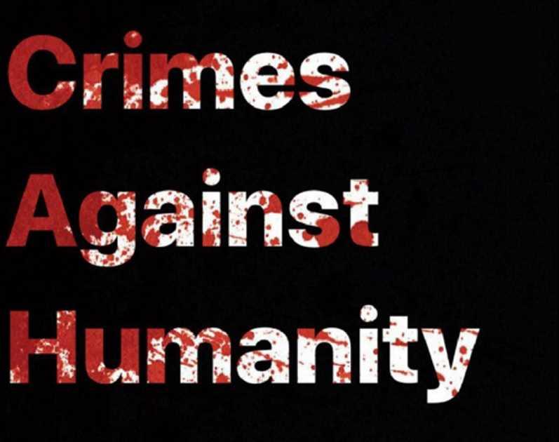 de-verantwoordelijkheid-van-doktoren:-waarschuw-het-publiek-wereldwijd-voor-ernstige-staatscriminaliteit-en-het-in-de-doofpot-stoppen-daarvan-–-frontnieuws