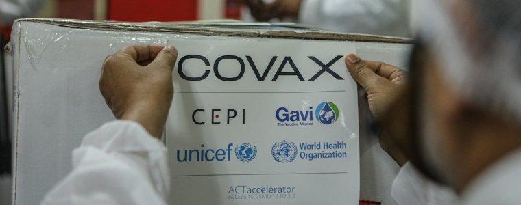 warum-der-russische-corona-impfstoff-nicht-teil-des-weltweiten-impfprogrammes-ist-|-anti-spiegel