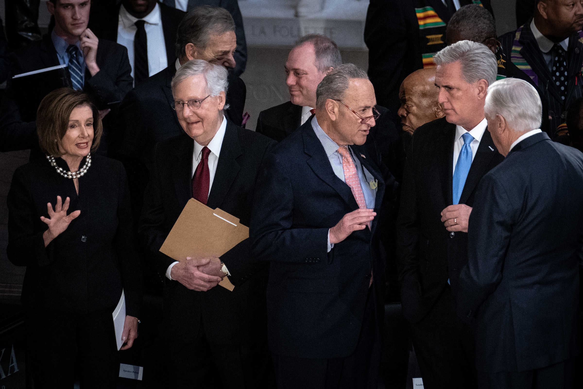 violent-extremists-took-over-the-us-capitol-long-before-january-6