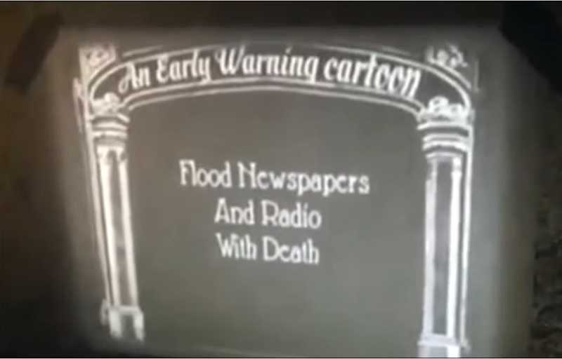 vroegtijdige-plandemie-waarschuwing:-how-to-take-over-the-world-this-is-their-plan-–-vintage-cartoonfilm-–-verbazingwekkend!-–-frontnieuws