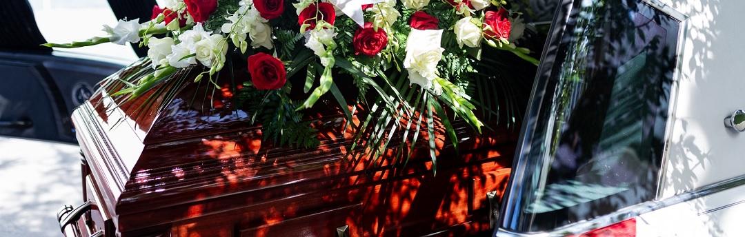 moedige-begrafenisondernemer-spreekt-zich-uit:-'dit-heb-ik-nog-nooit-meegemaakt'