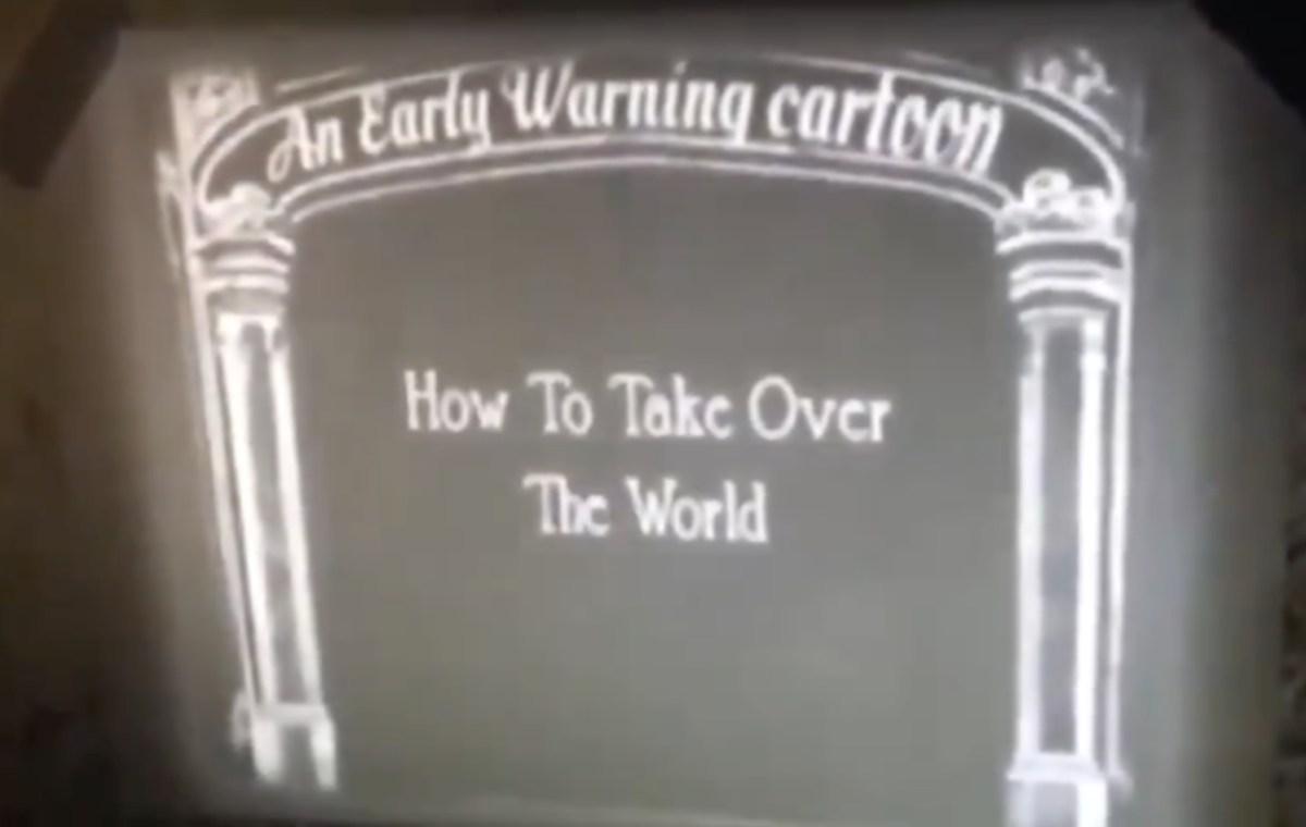 an-early-warning-cartoon-1930