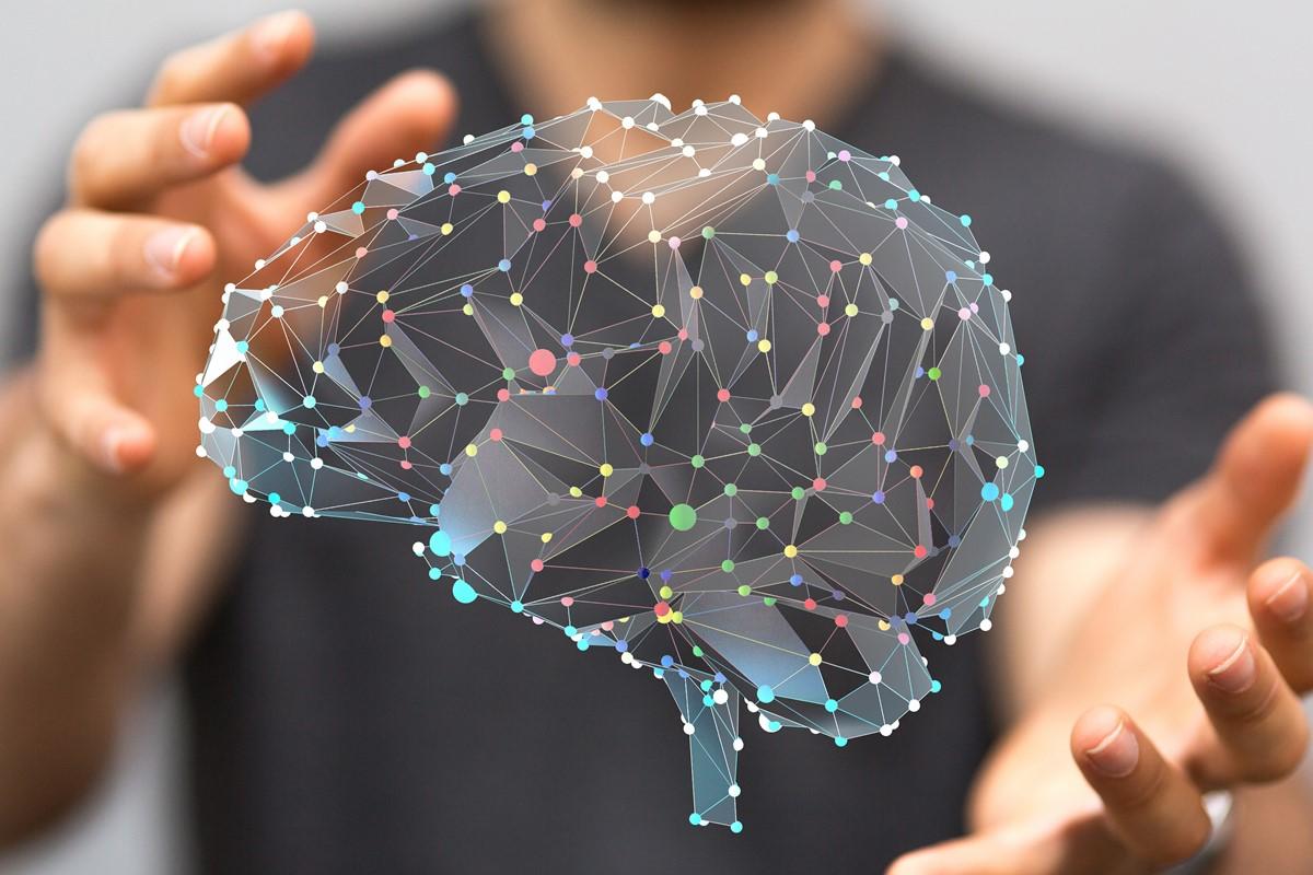 graphene-sensors-read-elusive-low-frequency-brain-waves- -graphene-flagship