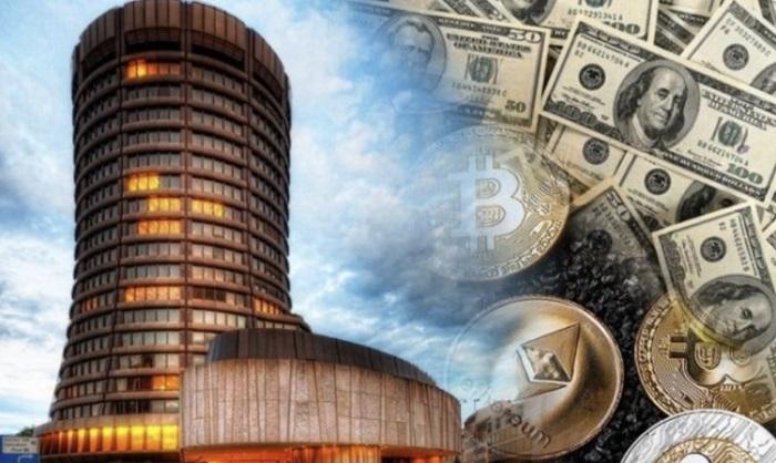 bank-voor-internationale-betalingen-(bis)-chef-spreekt-over-'absolute-controle'-van-geld-–-dissidentnl