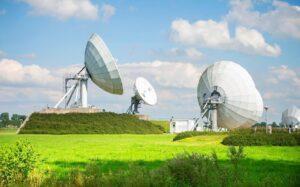 in-het-friese-burum-botst-het-5g-netwerk.