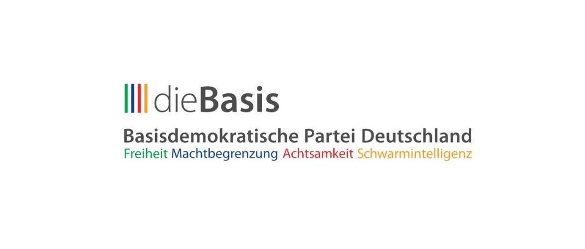 pressemitteilung:-partei-diebasis-–-aktionen-am-vergangenen-wochenende-|-kenfm.de