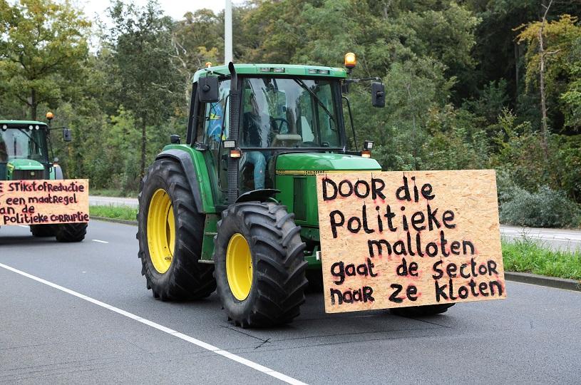 de-stikstofkwestie-is-voorwendsel-om-recht-op-prive-eigendom-in-nederland-aan-te-tasten