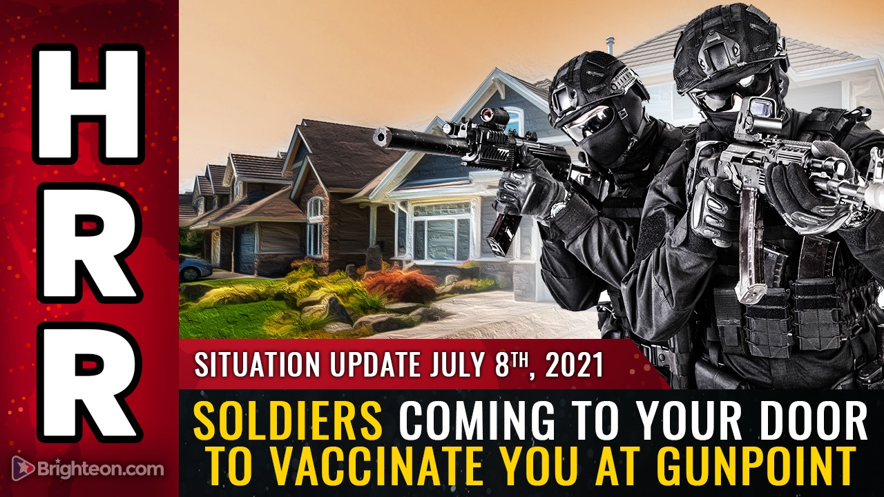 soon,-fema-squads-and-us.-soldiers-will-be-coming-to-your-door-to-vaccinate-you-at-gunpoint-robert-gorter,-md,-phd