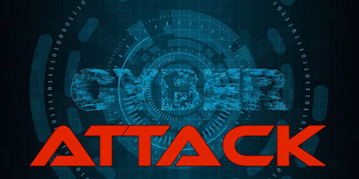 taakgroep-amerikaanse-overheid-waarschuwt-voor-aanstaande-'verwoestende-cyberaanval'-door-rusland-en-china-–-xandernieuws