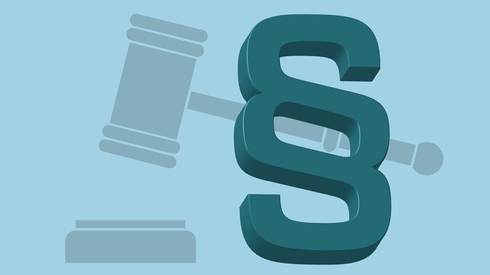 franzosischer-gesetzesentwurf:-bis-zu-45.000-euro-strafe-und-ein-jahr-gefangnis-fur-gastwirte…