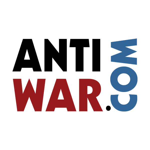 why-are-we-still-at-war-with-syria?-–-antiwar.com-original
