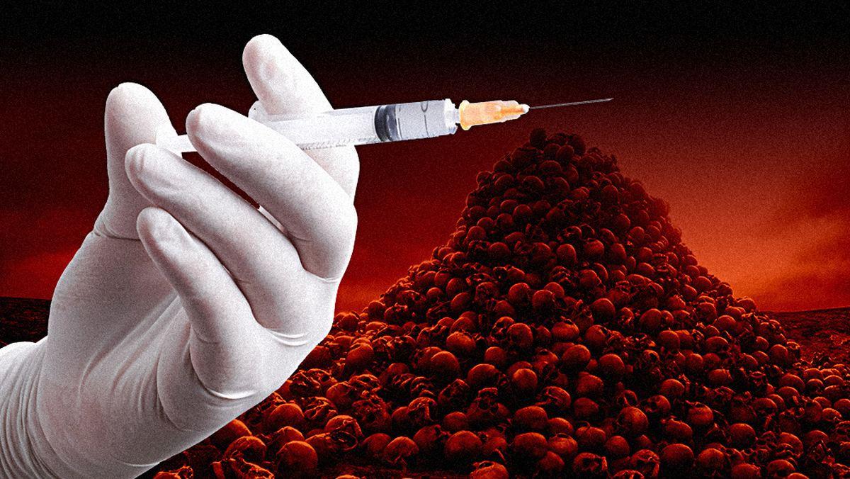 spanische-studie-enthullt:-pfizer-impfstoff-enthalt-hohe-mengen-an-toxischem-graphenoxid