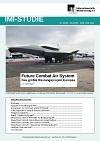 informationsstelle-militarisierung-(imi)-»-future-combat-air-system