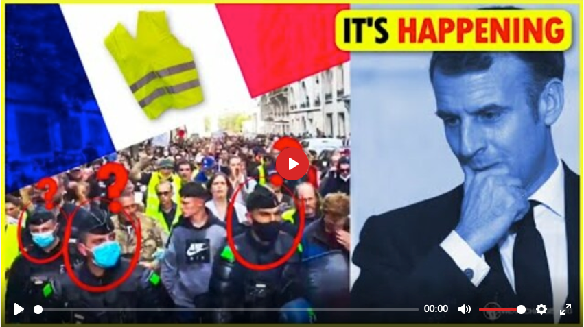 the-massive-uprising-in-france-has-begun!-–-forbidden-knowledge-tv