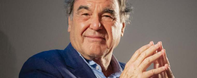 oliver-stone-interview:-'there's-still-a-presence-out-there-reminding-people-not-to-speak-about-jfk's-killing'