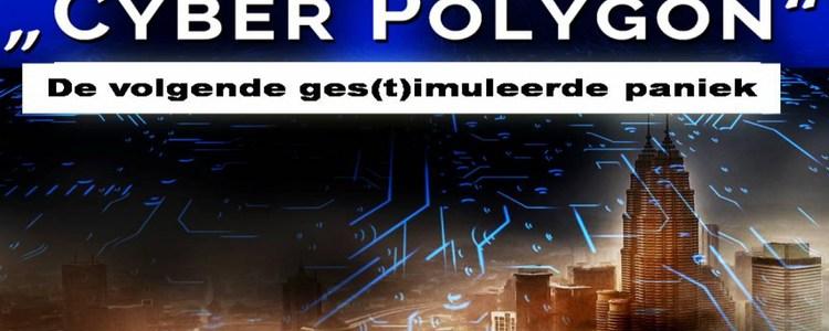 cyber-polygon-–-de-volgende-ges(t)imuleerde-paniek