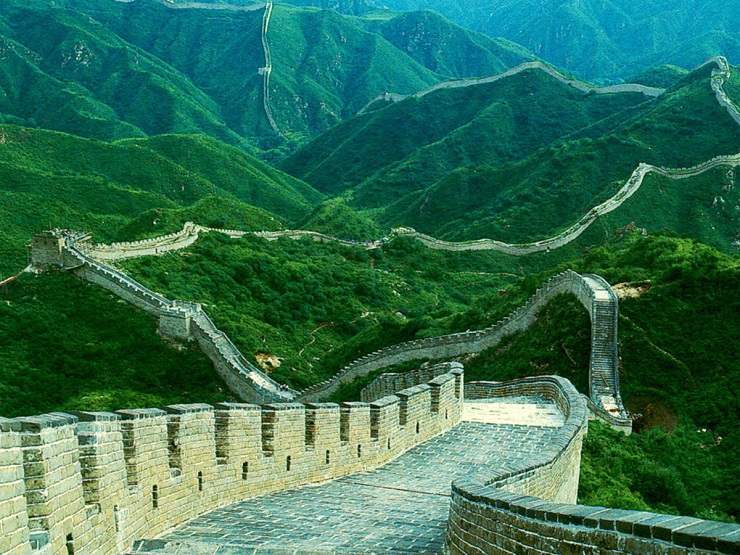 carbon-neutral-green-finance-–-china-may-take-the-lead-into-a-post-pandemic-world-|-new-eastern-outlook
