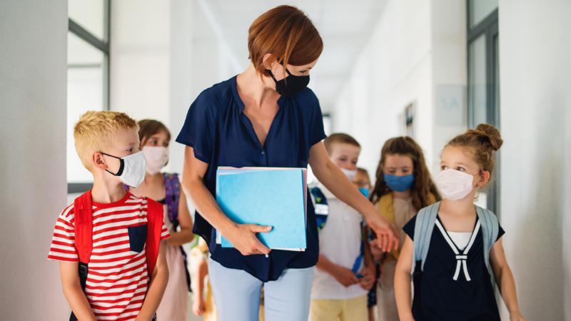 child-doctors-group-demands-all-kids-over-2-wear-masks-at-school