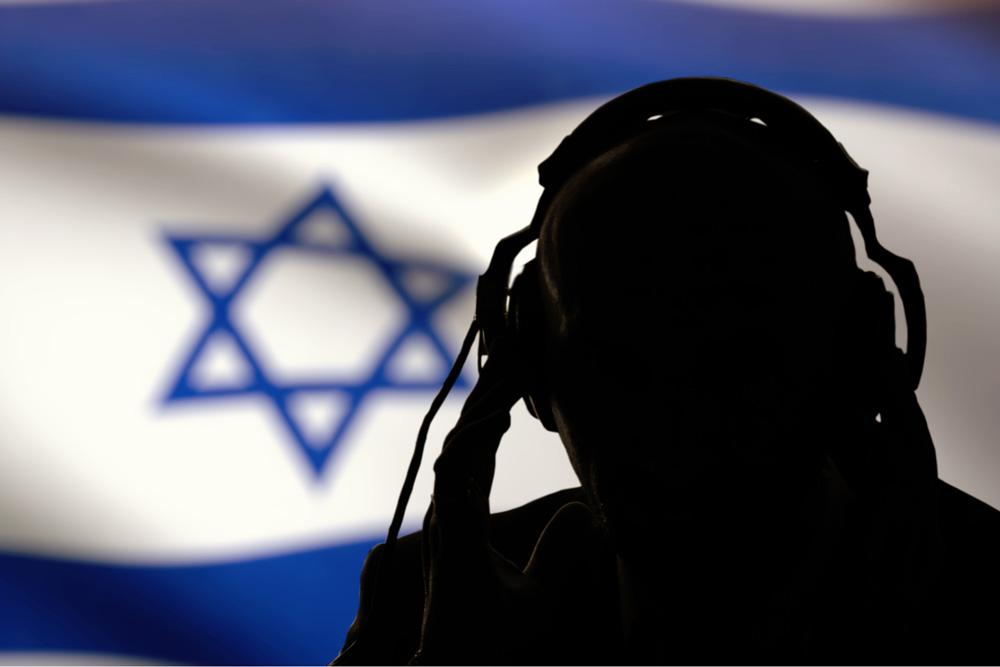 lauschangriff-mit-israelischer-besatzungs-technologie