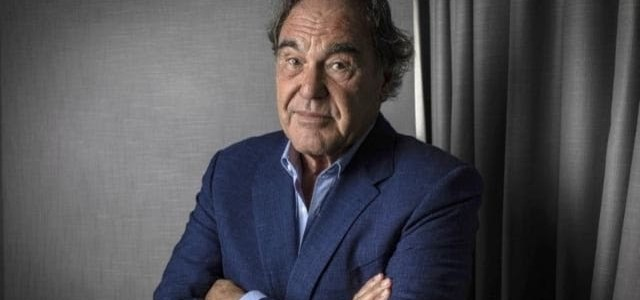oliver-stone-revisits-john-f-kennedy's-assassination-in-a-new-documentary