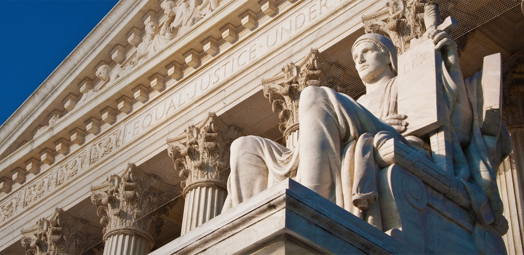 ae911truth-and-co-plaintiffs-appeal-fbi-lawsuit-to-us-supreme-court