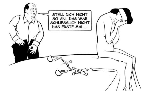 was-der-eu-rechtsstaatsbericht-uber-den-rechtsstaat-in-deutschland-sagt-|-anti-spiegel