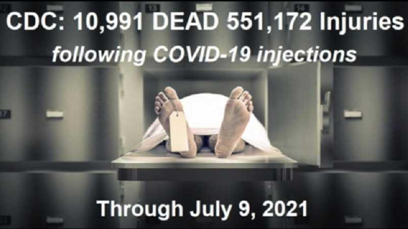 er-is-iets-heel-ergs-aan-de-hand:-bijna-30.000-sterfgevallen-gemeld-in-eu,-vk-en-vs-na-de-covid-19-injectie-–-frontnieuws