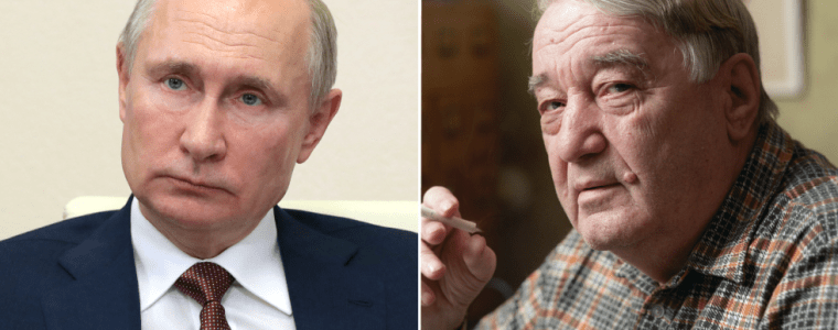 the-putin-doctrine?-how-the-ideas-of-a-20th-century-thinker-ostracized-by-the-soviets-help-to-shape-russia's-new-foreign-policy
