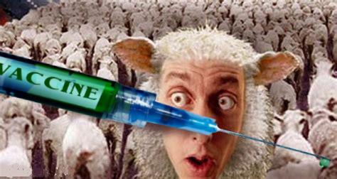 mit-studie:-vaccinweigeraars-zijn-geen-complotdenkers,-maar-weloverwogen-en-goed-geinformeerd-–-xandernieuws