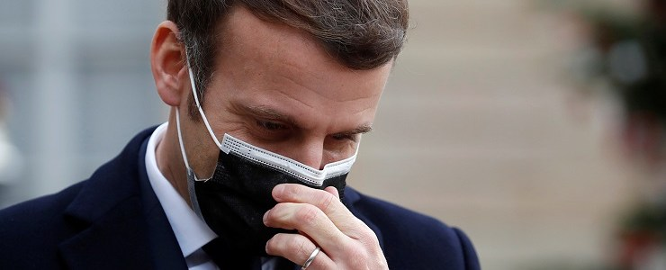 france-faces-an-existential-crisis-|-new-eastern-outlook