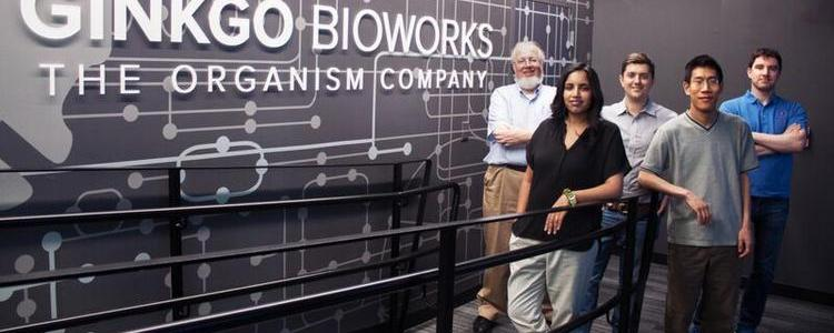 who-is-ginkgo-bioworks-and-how-do-they-fit-in-the-bio-security,-transhumanist-agenda?