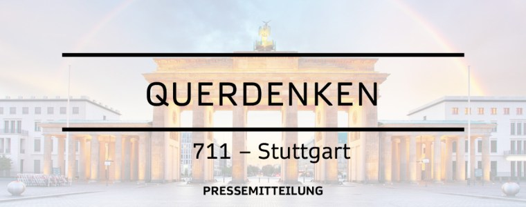 pressemitteilung-querdenken-711:-verbot-der-demonstration-am-01082021?-|-kenfm.de