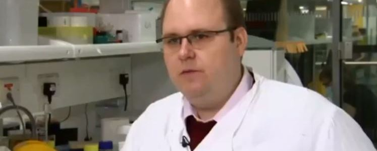 it´s-official!-corona-impfung-zerlegt-hauseigenes-immunsystem…(video)