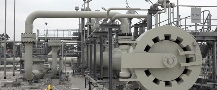 die-weltmarktpreise-fur-gas-zeigen,-warum-nord-stream-2-gut-fur-europa-ist