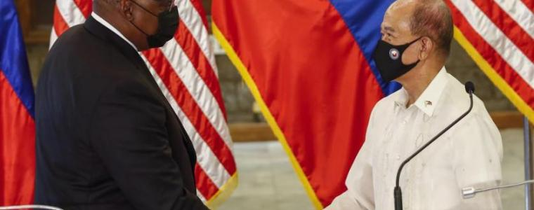 us-hopes-to-turn-philippines-into-military-outpost-aimed-against-china