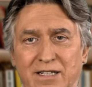 neuseeland-ist-das-vorzeigekind-fur-schwab-–-schreiben-eines-burgers-offenbart-bedenkliches-#bevolkerungskontrolleundode…